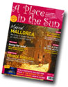 Plot Land for sale