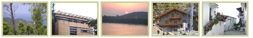 building plot, plot of land, plot of land for sale, plot search, building plots, land